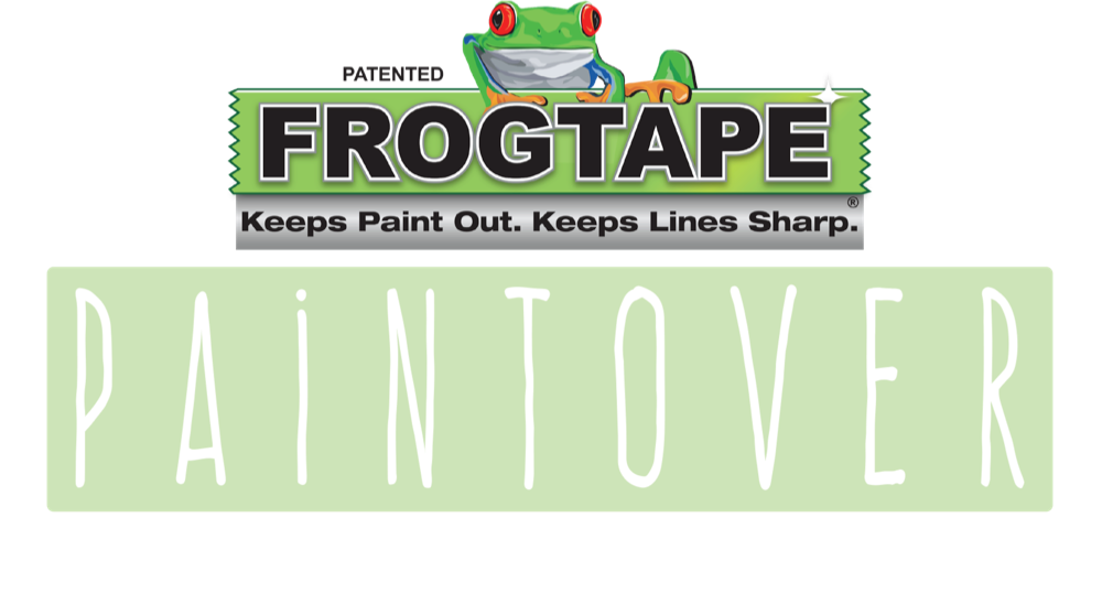 frogtape home
