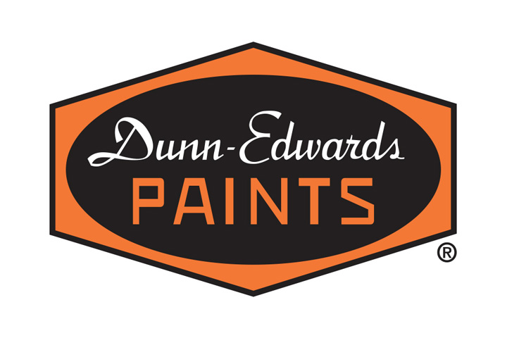 Dunn-Edwards Paints logo