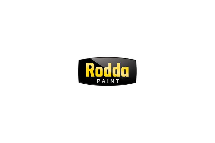 Where Can I Buy Rodda Paint