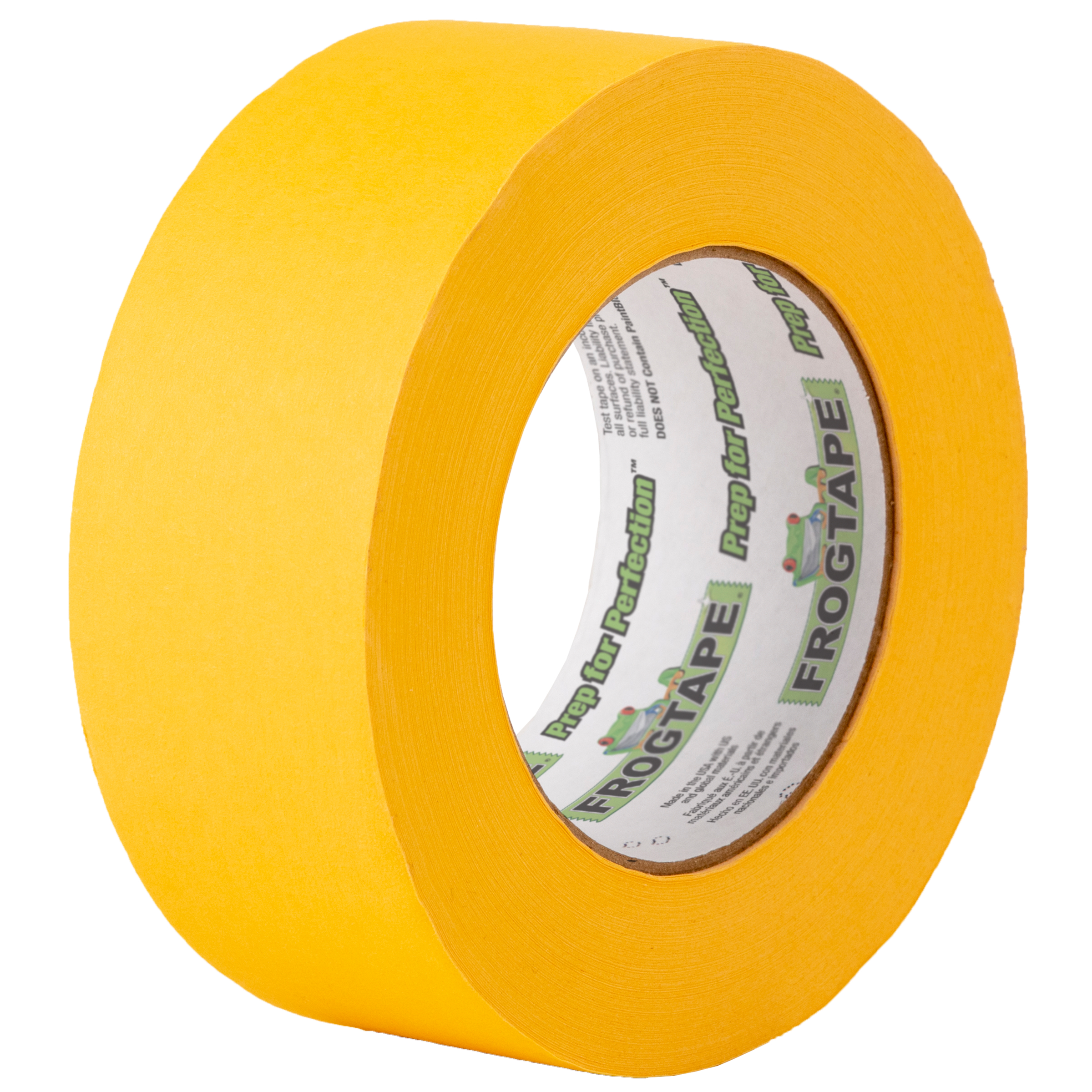 FrogTape 225 Gold