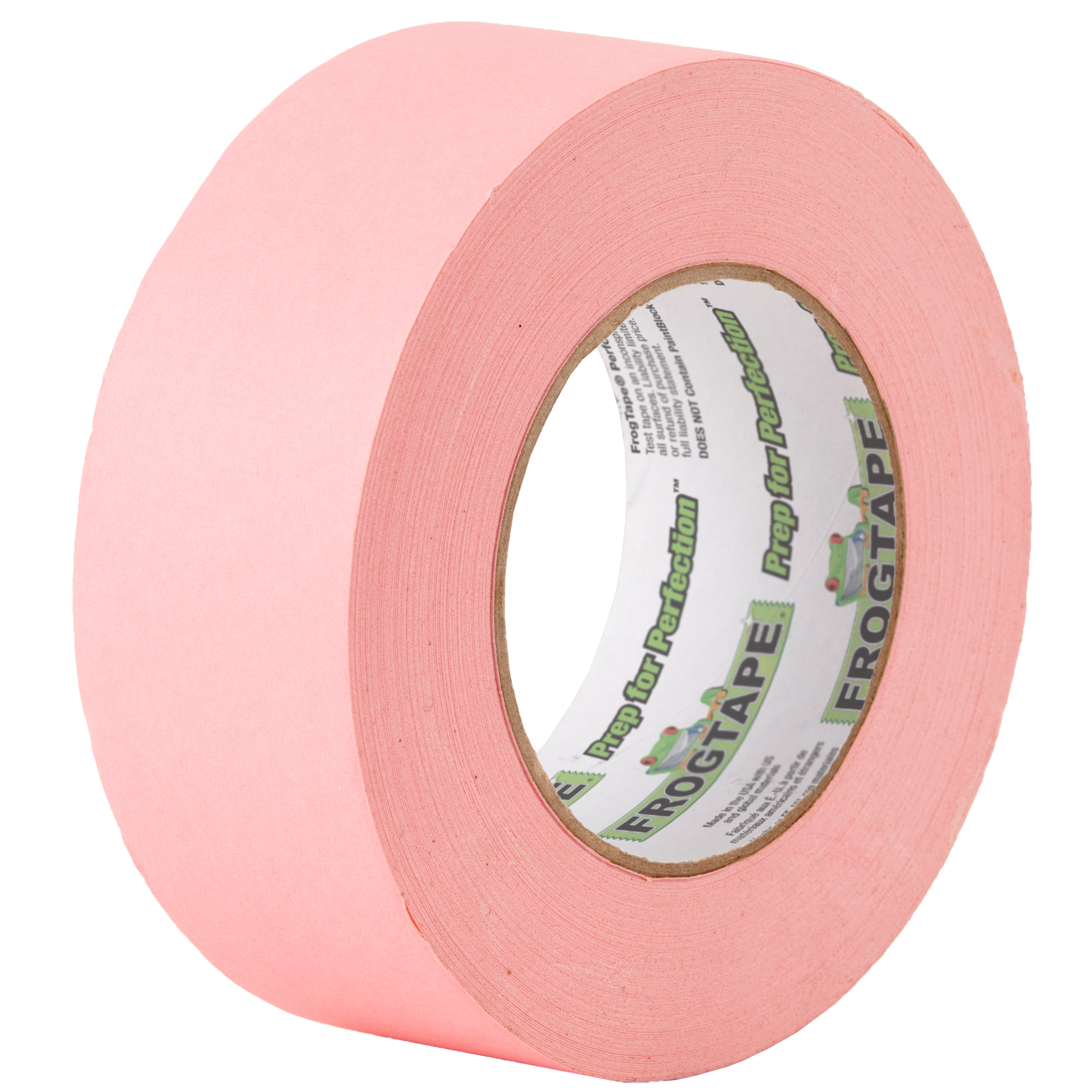 FrogTape 325 Pink