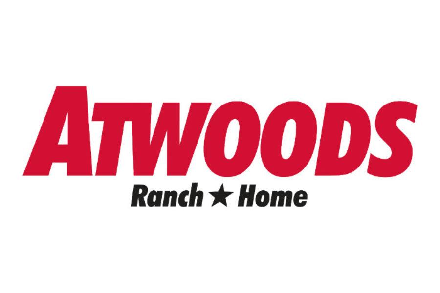 Atwoods