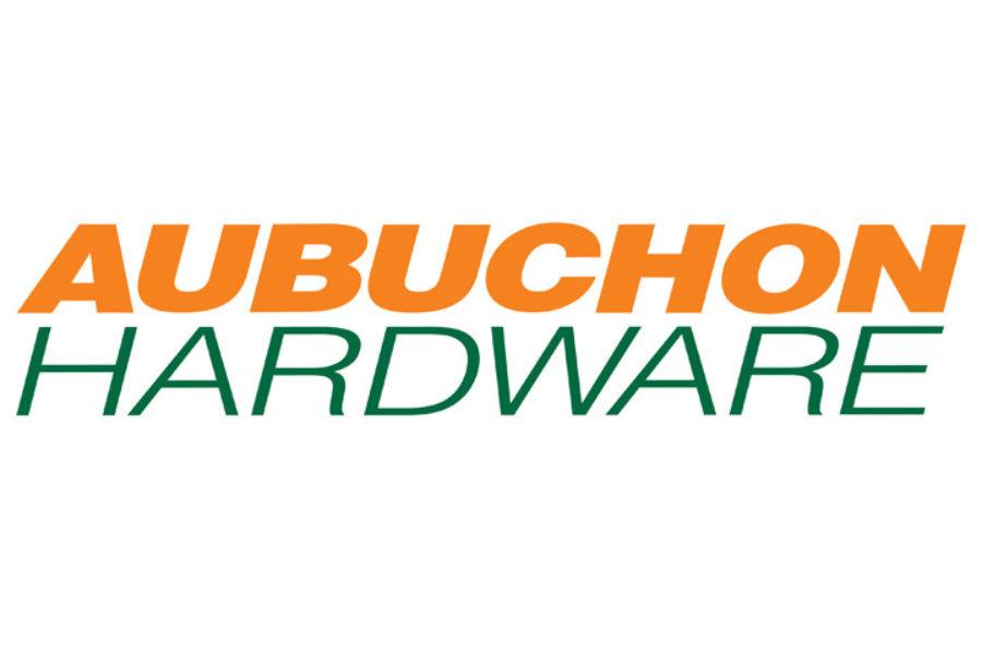 Aubuchon