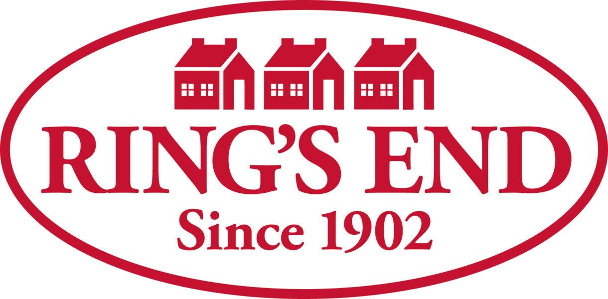 Ringsend Logo