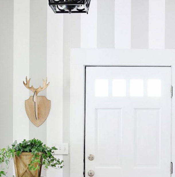 How to Transform a Room for Under $50